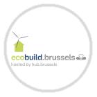 ecobuild brussels