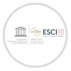 ESCI UNESCO