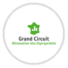 grand circuit rénovation