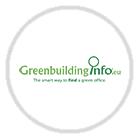 green building info