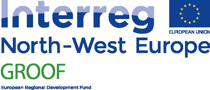 GROOF,projet Interreg