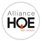 Alliance HQE