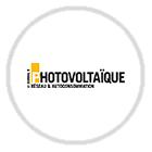journal du photovoltaique
