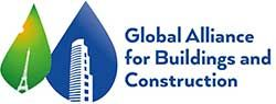 GABC Global Alliance for Buildings and Construction