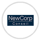 NewCorp