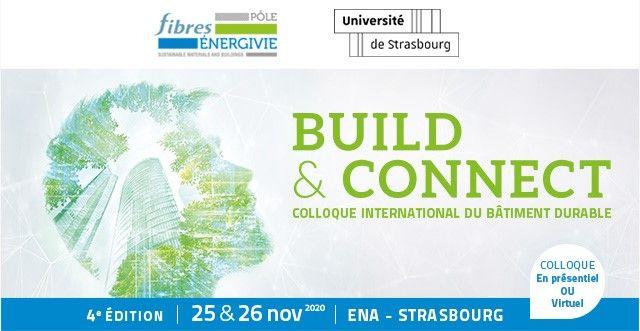 Construction et matériaux biosourcés