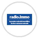 radio-immo