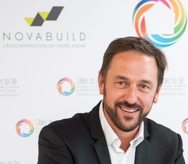 Édito de Laurent Rossez   La Rénovation réhabilitée