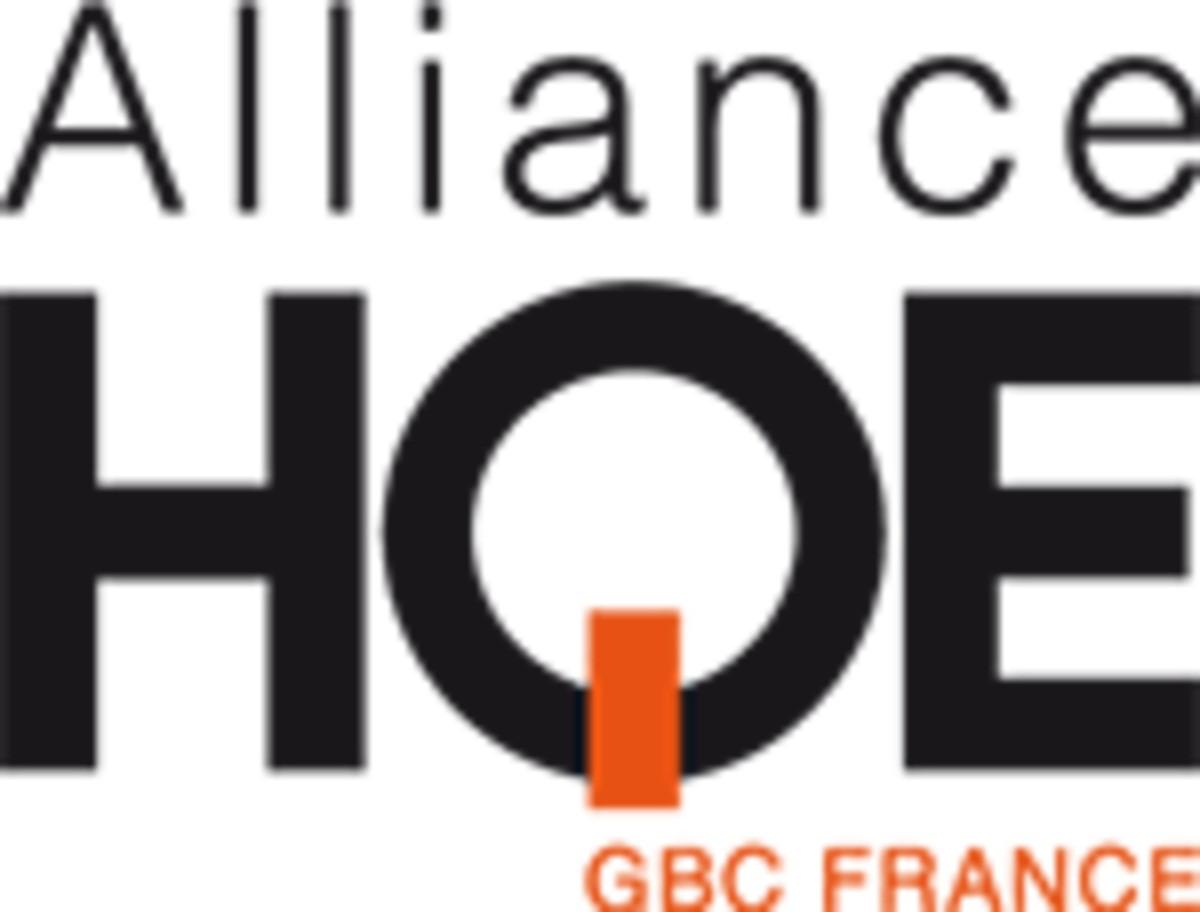 Alliance HQE-GBC