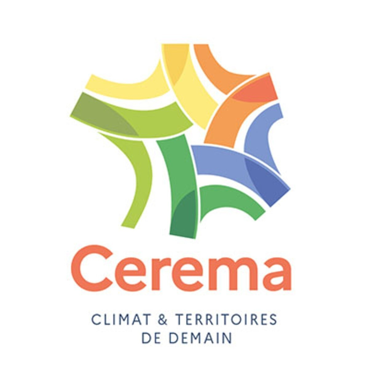 Cerema Communication