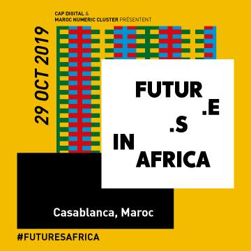 Future.s.in Africa