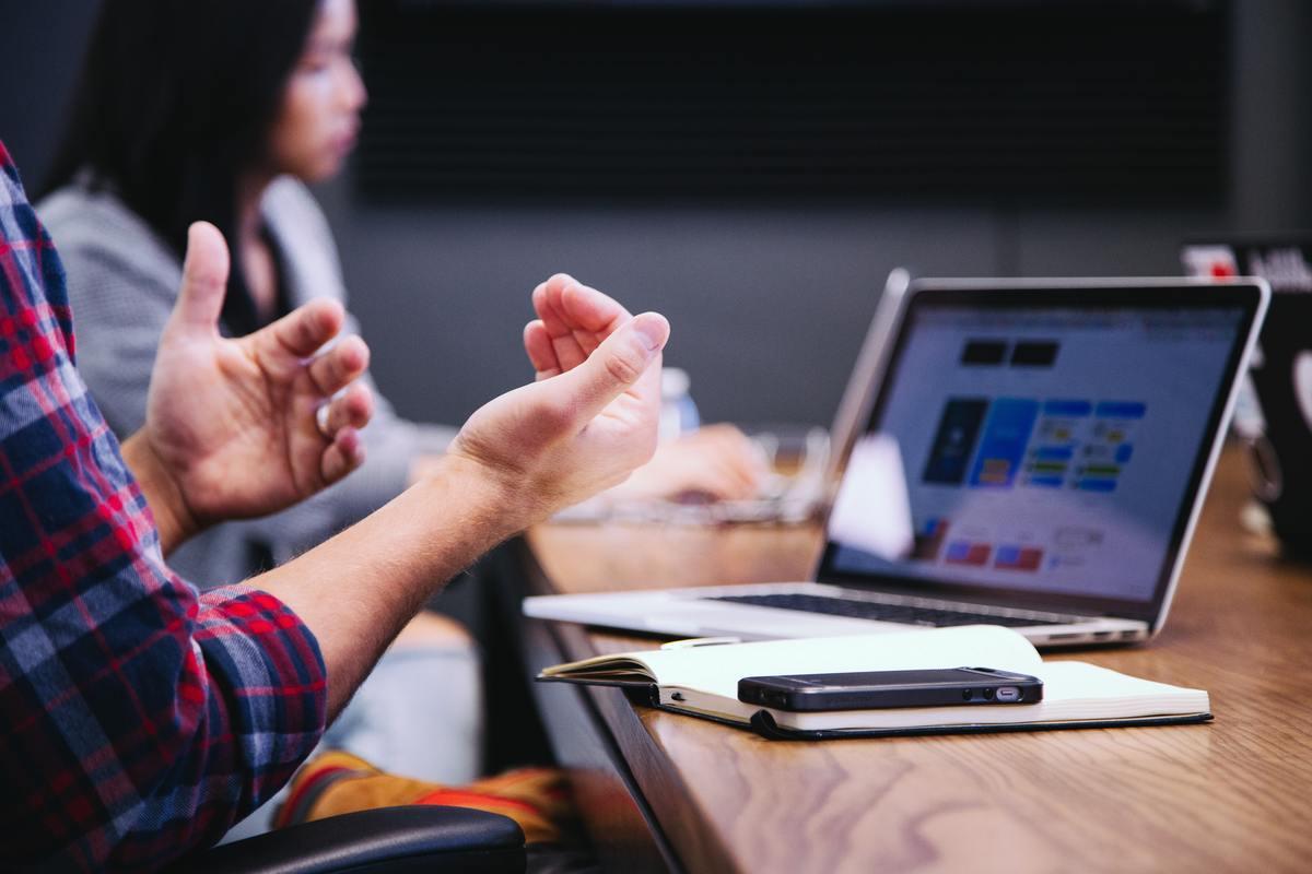 L'apprentissage, accélérateur d'innovation
