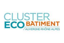 Cluster Eco-Bâtiment