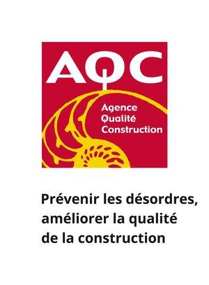 Equipe AQC
