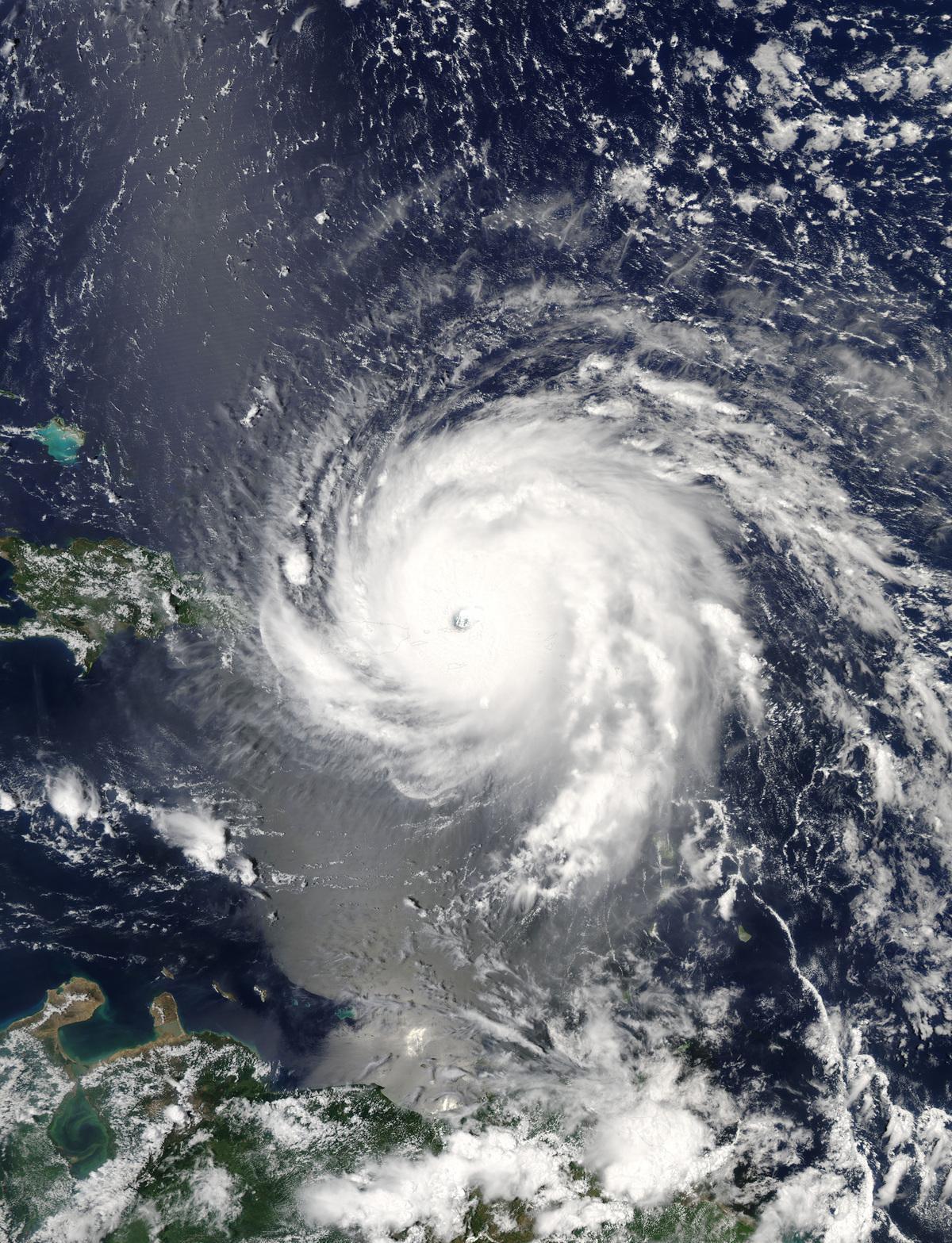 Relev, un projet de recherche pour anticiper le relèvement des territoires sinistrés par des catastrophes naturelles