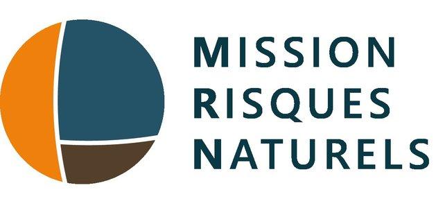 Mission Risques Naturels (MRN)