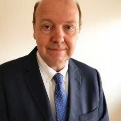 Bernard GUEZO
