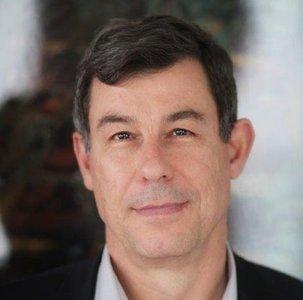 Yves MAJCHRZAK