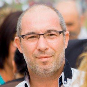 Yannick LIONNETON
