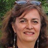 APC Cécile Gruber