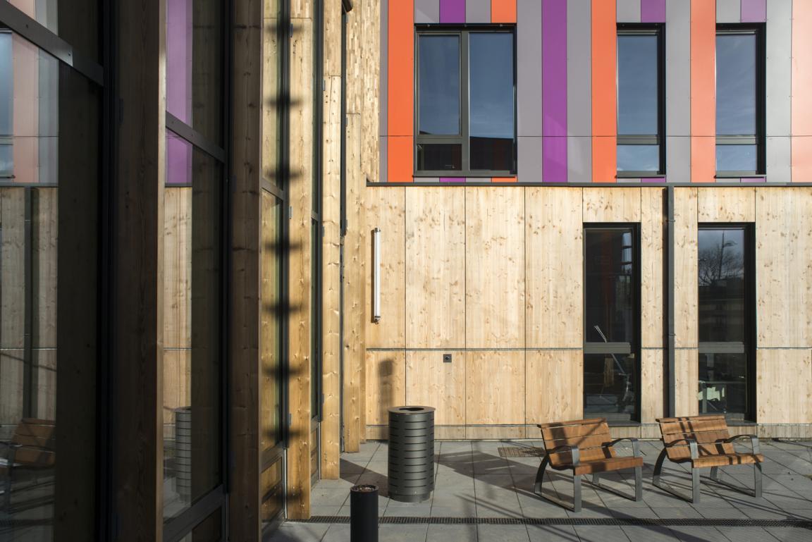 Cout construction maison simulation maison moderne for Estimer cout construction maison