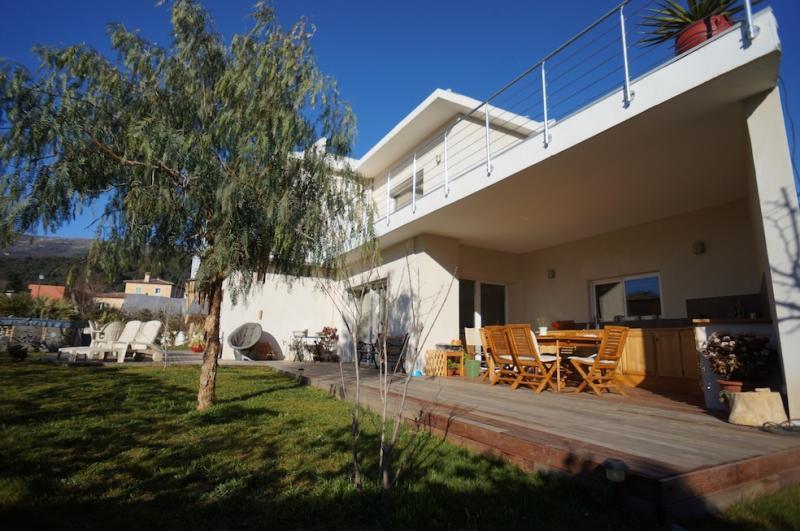 Prix Construction Maison Neuve 200m2 Maison Design