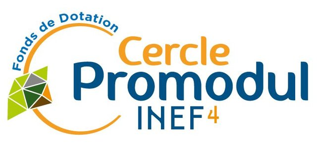 Communication Cercle Promodul/INEF4