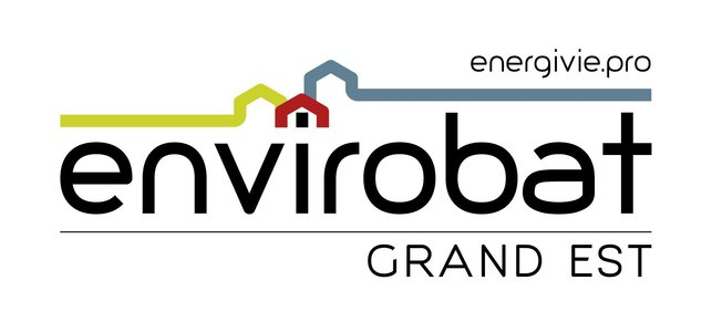 Envirobat Grand Est Communication