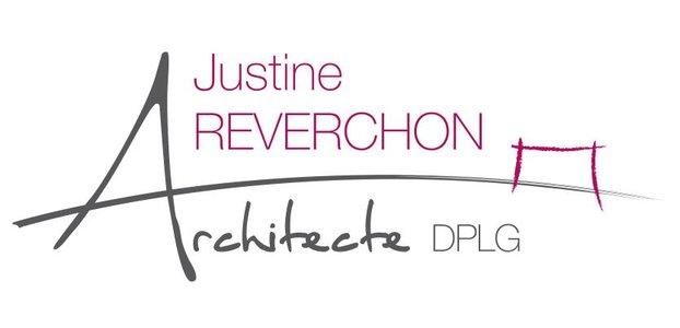 Justine REVERCHON