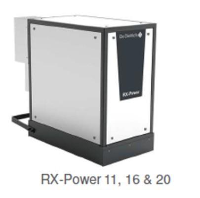 Micro-cogénération RX-Power 11