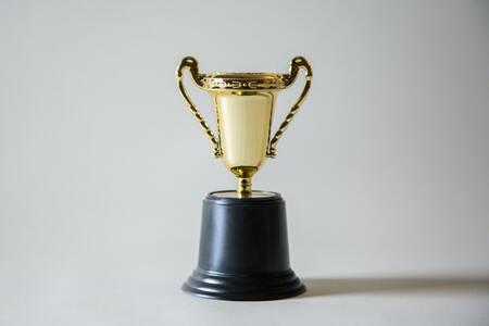 Appel d'offres pour la « sélection de prestataires pour l'organisation de trophées de l'innovation »