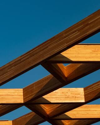[REX] Construire et rénover en bois – retour d'expérience #1