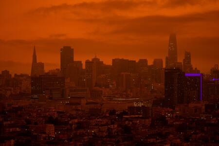 [Entretien] Les bâtiments et les villes face au changement climatique, entre adaptation et atténuation