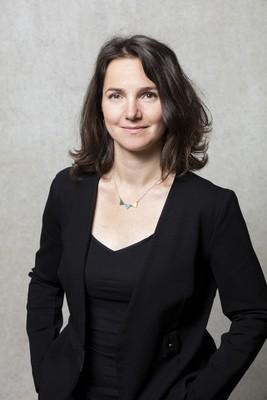 4 questions à Alexandra Lebert, Directrice de Domaine d'Action Stratégique Recherche « Économie circulaire et ressources pour le bâtiment »