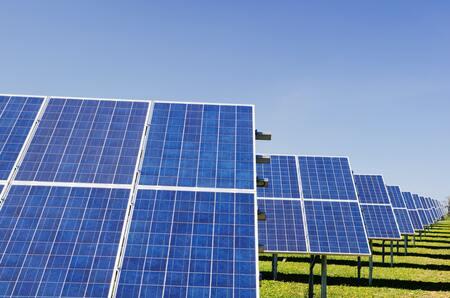 PLF 2022 : l'échec de la politique de transition énergétique du gouvernement