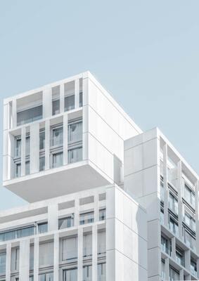Les fenêtres, éléments clés au service de la transition environnementale