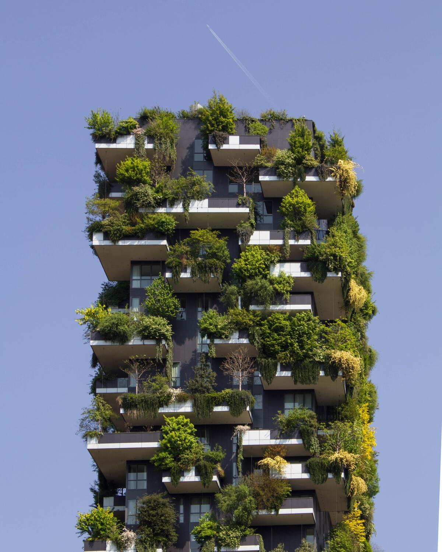 Rendez-vous annuel de France Ville Durable : « Villes durables en action »