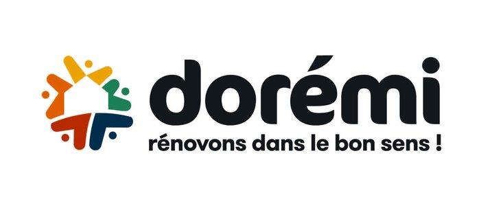 Doriane CHARLES