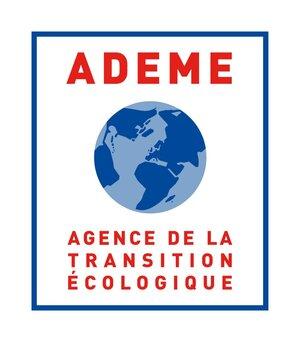 ADEME  AGENCE DE LA TRANSITION ÉCOLOGIQUE