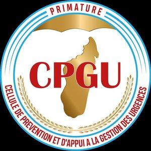 CPGU Primature Madagascar