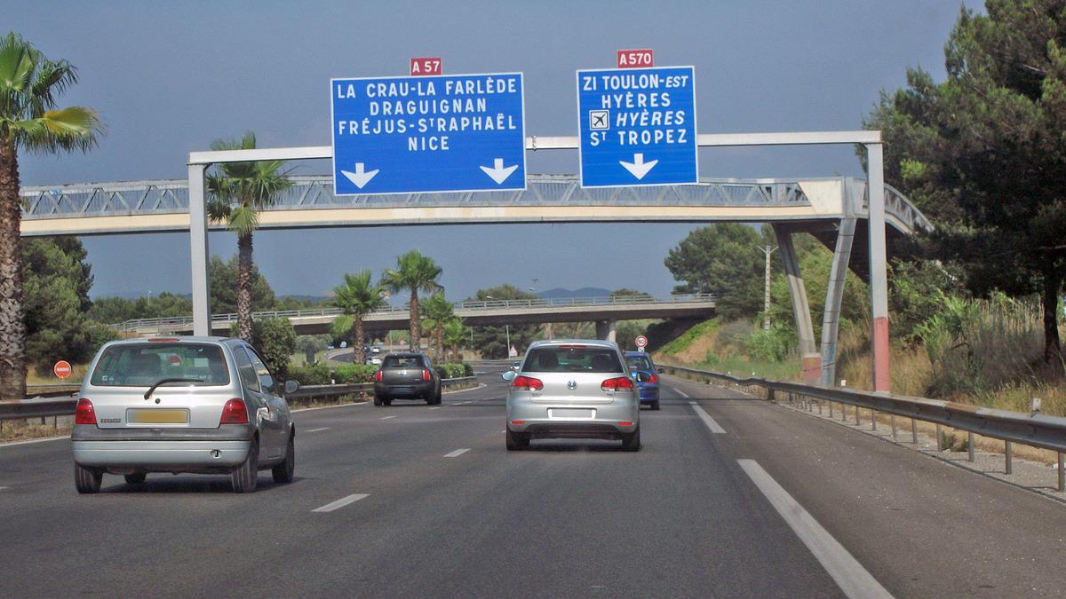 Écologie et transports : l'autoroute au cœur des enjeux de la mobilité durable