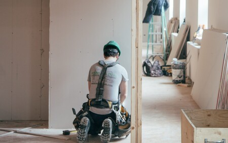 Maison individuelle : comment atteindre le niveau BBC rénovation ?