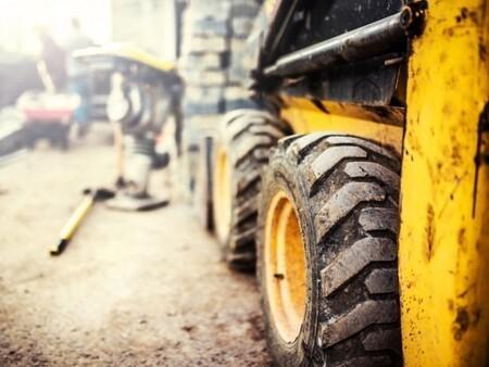Face à la crise économique, le BTP demande un geste sur le gazole non-routier