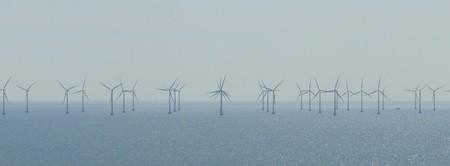 Eoliennes en mer en France : le Cerema lance un site internet dédié à cette énergie renouvelable