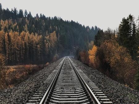 [Compte-Rendu] Hydrogène : le vecteur énergétique d'une révolution de la route et du rail ?