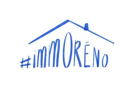 #ImmoRÉNO : faire de la transaction immobilière une véritable opportunité de rénovation énergétique