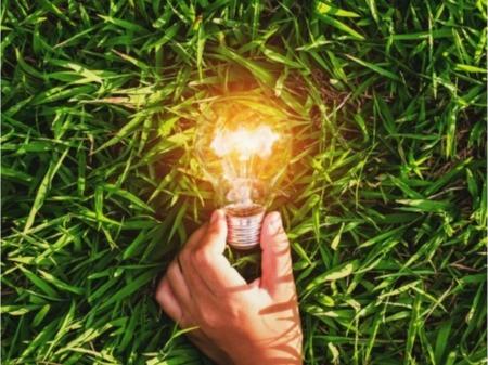 Les innovations dans les énergies bas-carbone en perte de vitesse
