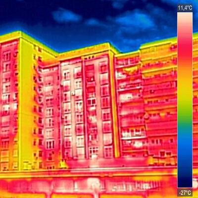 Le point sur les logements passoires thermiques