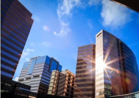[Dossier énergies renouvelables] #22 - Penser aux architectures électriques innovantes pour la transition énergétiques: les réseaux intérieurs dans les bâtiments et les réseaux fermés de distribution