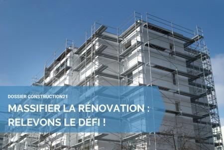 #11 - Le dispositif des Certificats d'Economies d'Energie (CEE) : un outil pour massifier la rénovation globale du parc résidentiel français